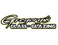Gregory's Glass & Glazing Ltd