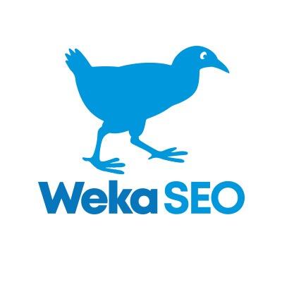 Weka SEO