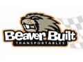 Beaver-Built Transportables
