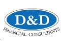 D & D Financial Consultants