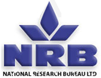 National Research Bureau