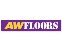 A & W Concrete Grinding & Polishing Services