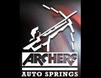 Archers Auto Springs