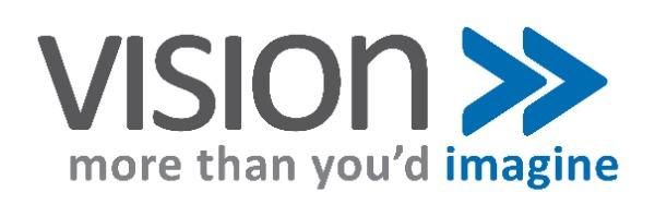Vision AV Ltd