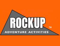 RockUp Adventure Activities