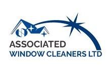 Associated Window Cleaners Ltd