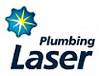 Laser Plumbing Hawera