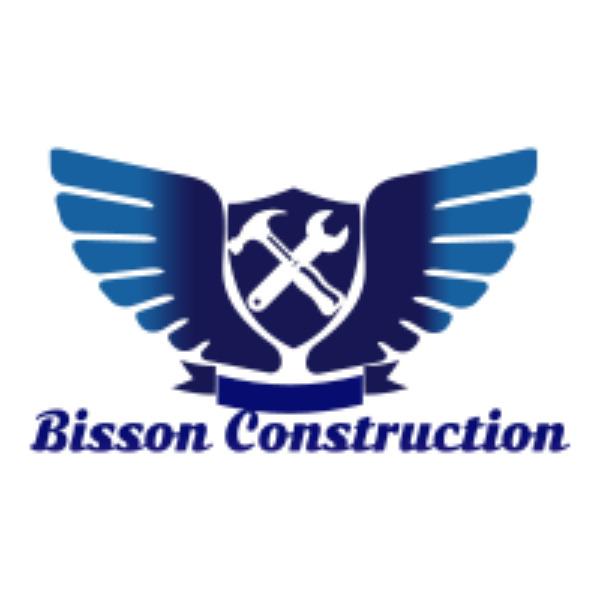Bisson Construction