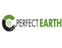 Perfect Earth-Stone Burying