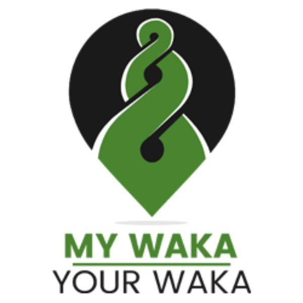 My Waka Your Waka Ltd
