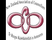 New Zealand Association of Counsellors