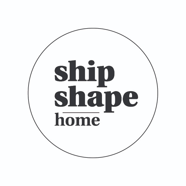 ShipShape Home