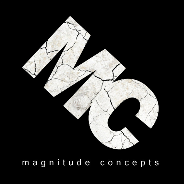 Magnitude Concepts Limited