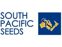 South Pacific Seeds (NZ) Ltd