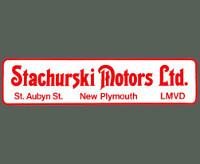 Stachurski Motors Ltd