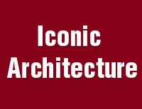 Iconic Architecture