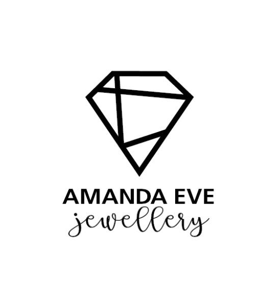 Amanda Eve Jewellery