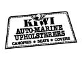 Kiwi Auto-Marine Upholsterers Ltd