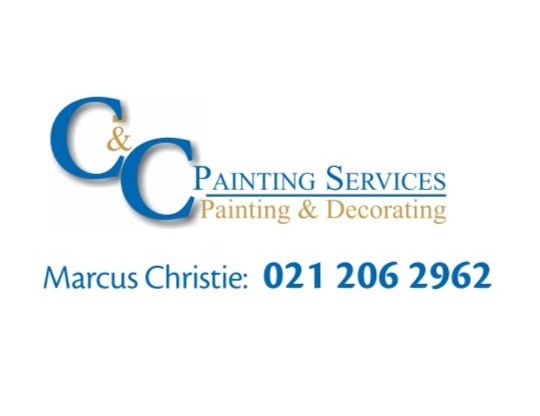 C & C Painting Services