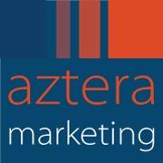Aztera Marketing