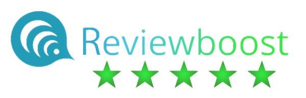 Reviewboost