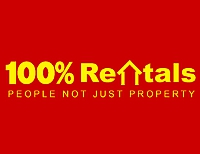 100% Rentals Ltd MREINZ