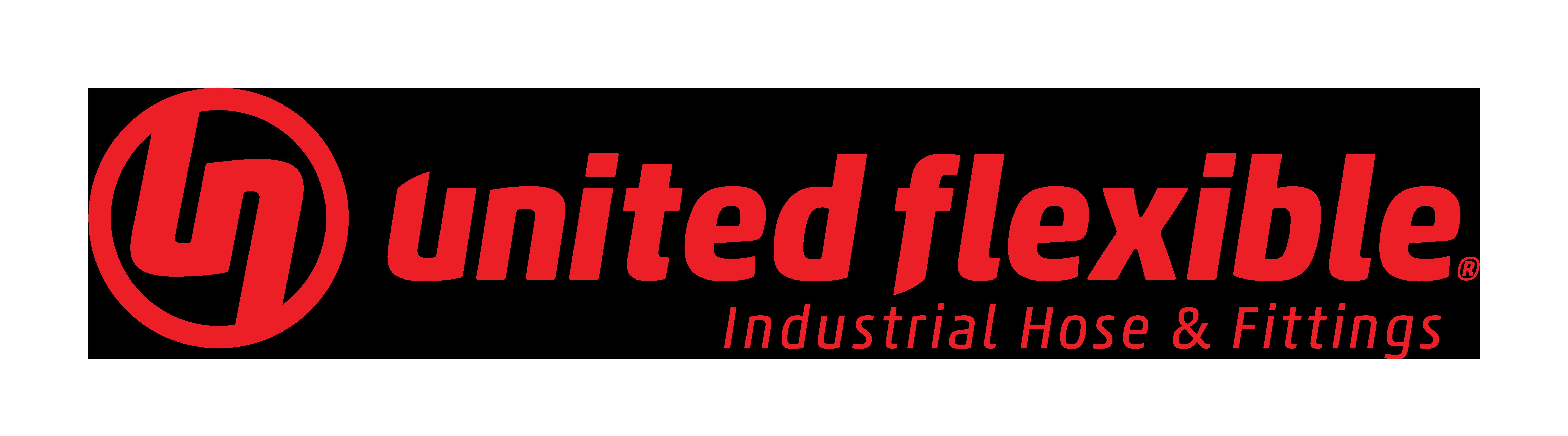United Flexible