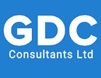 GDC Consultants Ltd - Napier