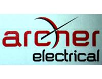 Archer Electrical