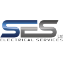 SES Electrical Services