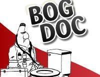 Bog Doc - Rossmore Tanks Ltd
