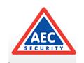 AEC Security