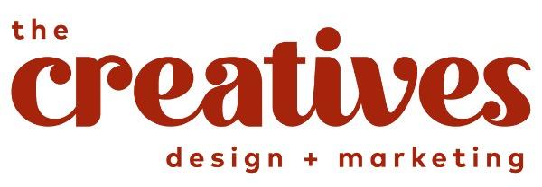 The Creatives | Design + Marketing