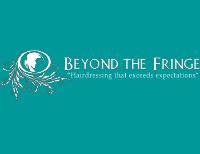 Beyond The Fringe Hair Design