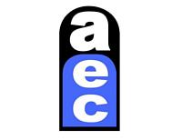 Asbestos Environmental Consultants Limited