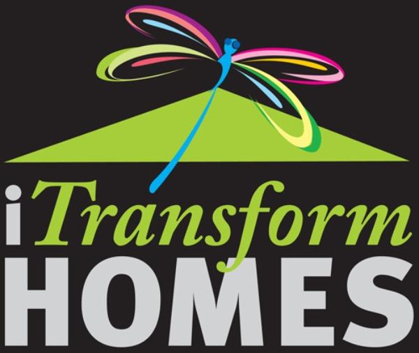 I Transform Homes