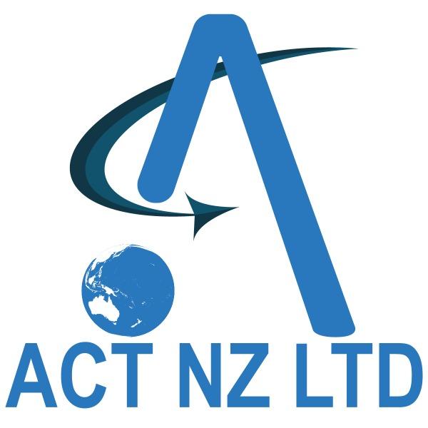 Auckland Lab