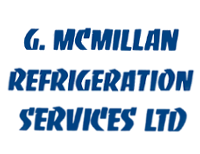 McMillan Refrigeration Services Ltd