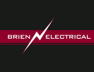 Brien Electrical Ltd