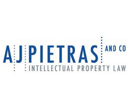 A J Pietras & Co