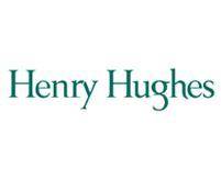 Henry Hughes