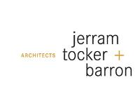 Jerram Tocker Barron Architects Ltd