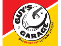 Guy's Garage & Tyres