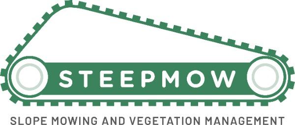 Steepmow