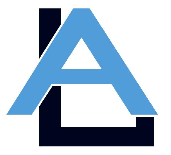 Lysaght & Associates Ltd