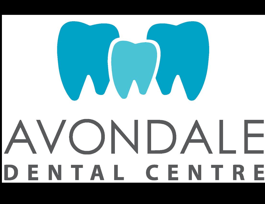 Avondale Dental Centre