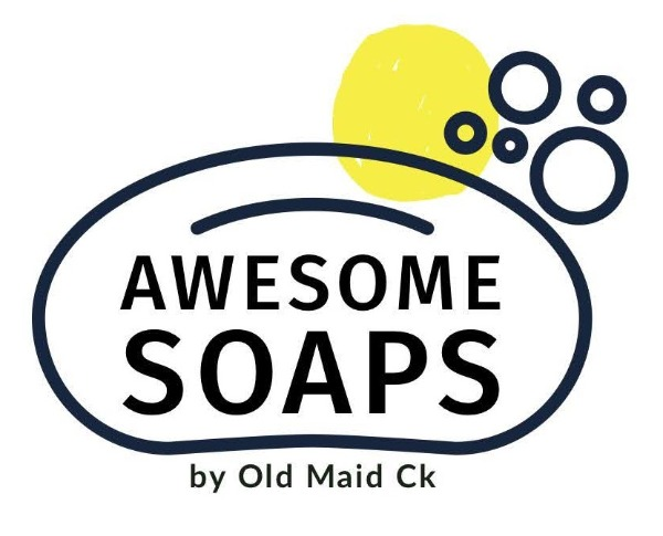 Awesome Soaps