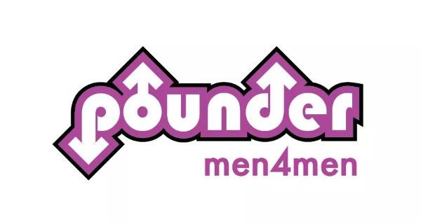 Pounder NZ Limited