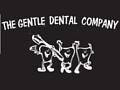 The Gentle Dental Company-Joe Hermon