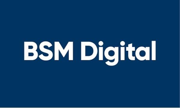 BSM Digital Marketing Agency